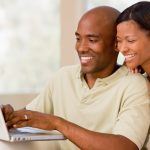 Consumer financing programs for online retail